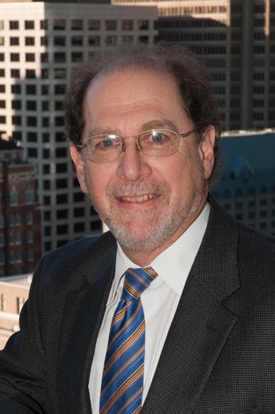 James, Schwartz and Associates P.C.